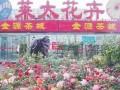 北京莱太花卉交易中心
